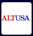 ATL USA logo