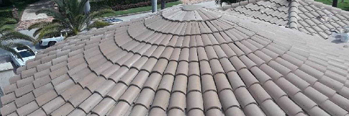 South Florida Roofing