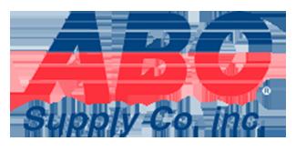 ABC supply co Inc.